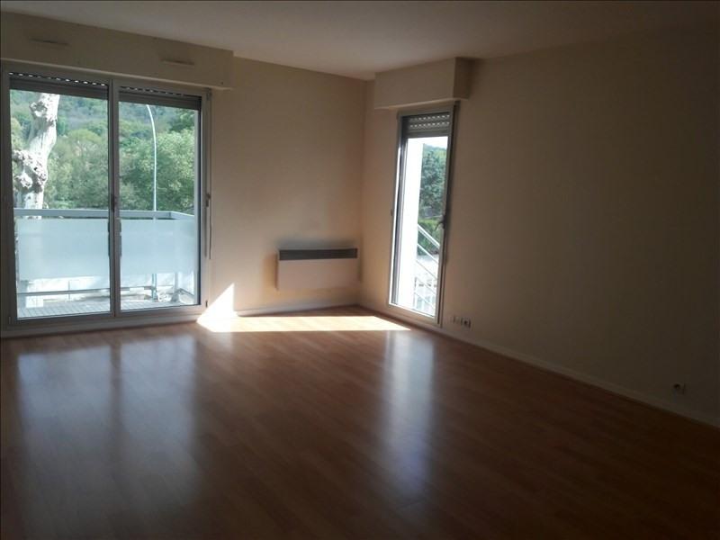 Sale apartment Bures sur yvette 168000€ - Picture 7
