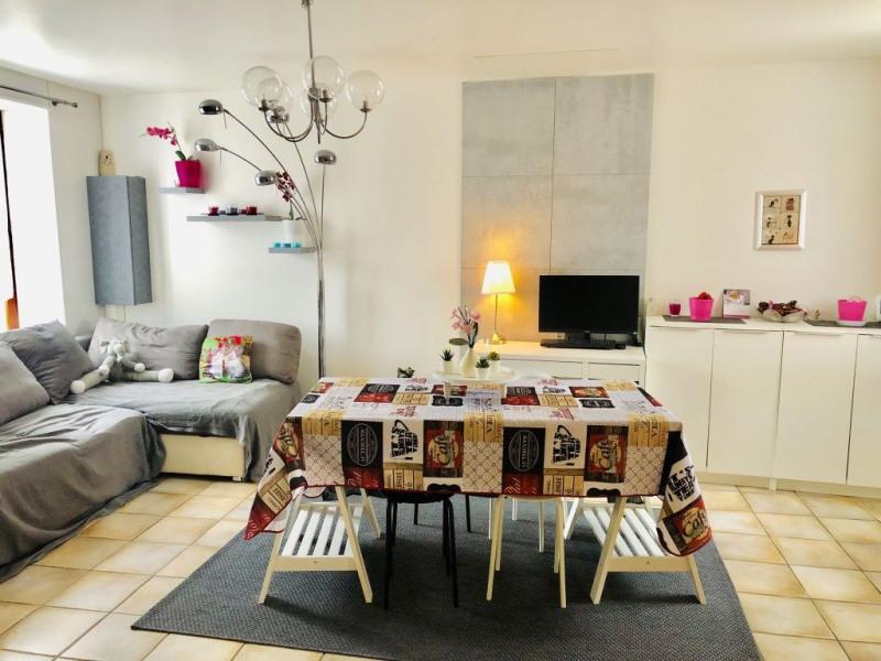 Sale house / villa Trilport 219000€ - Picture 4