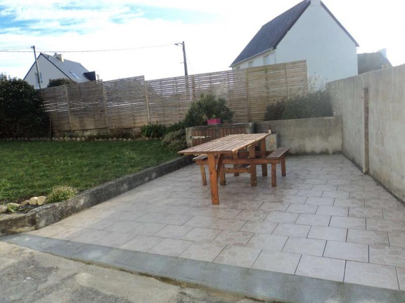 Vente maison / villa Plouhinec 209000€ - Photo 3
