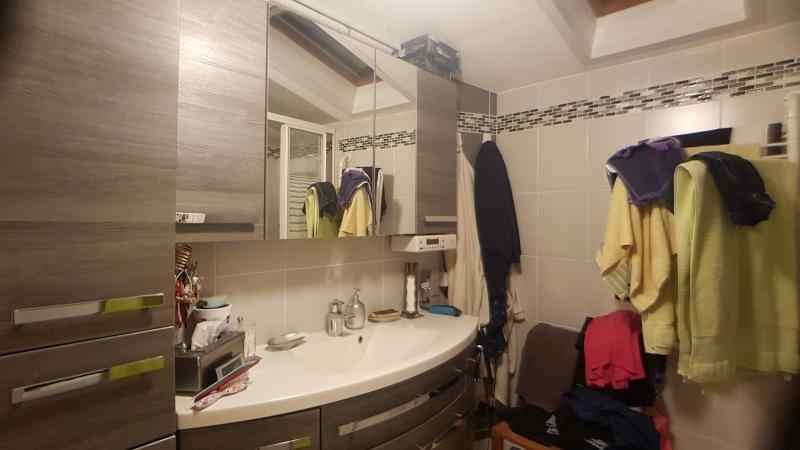 Sale house / villa Champigny sur marne 266000€ - Picture 8