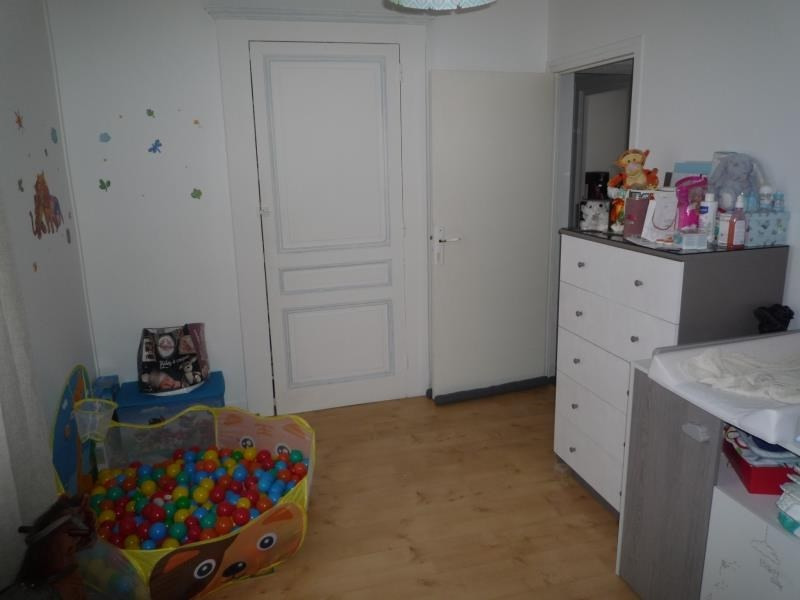 Location appartement Pont de cheruy 660€ CC - Photo 3