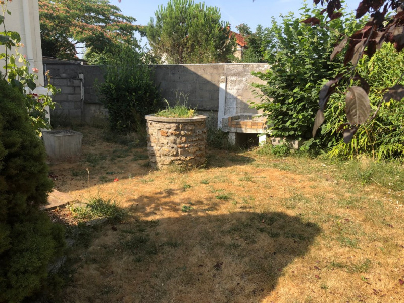 Location maison / villa Viry chatillon 750€ CC - Photo 5