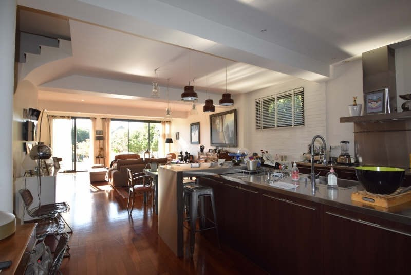 Vente de prestige maison / villa Le bouscat 1050000€ - Photo 7