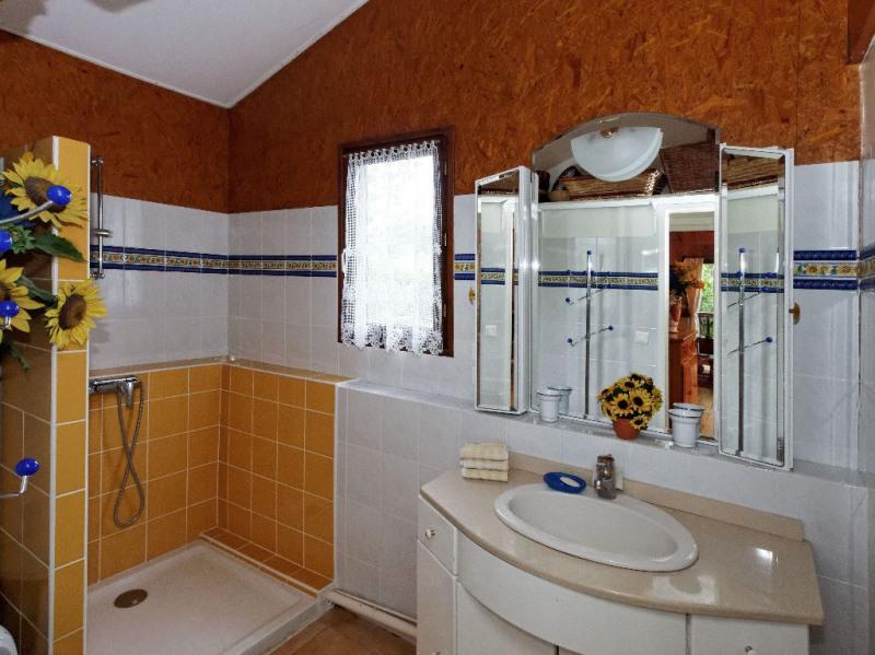 Vente maison / villa Laplume 189500€ - Photo 6