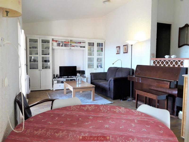 Vente maison / villa Bormes les mimosas 550000€ - Photo 4