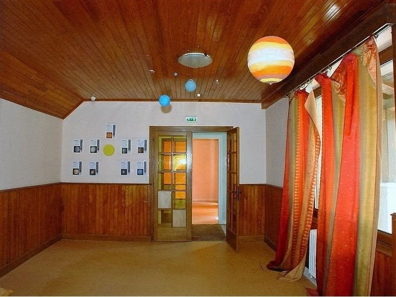Vente maison / villa Le chambon sur lignon 350000€ - Photo 5
