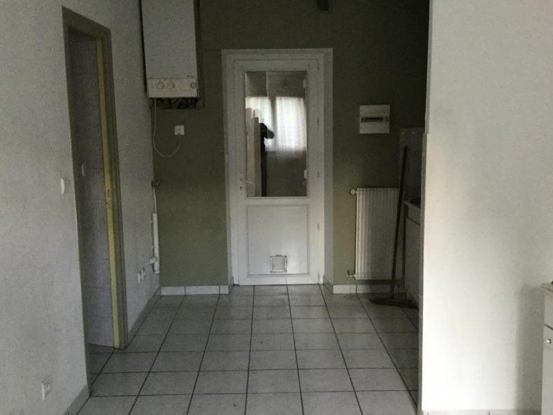 Vente immeuble Le puy en velay 146000€ - Photo 9