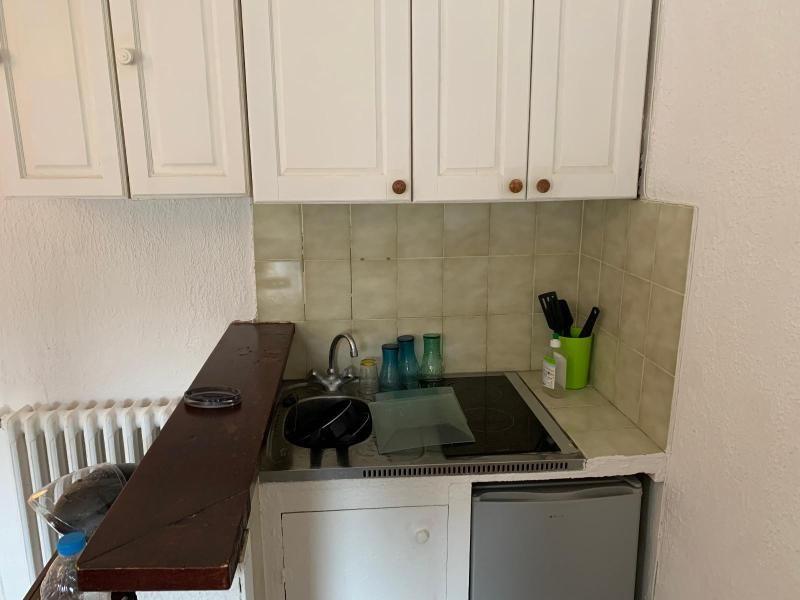 Rental apartment Aix en provence 572€ CC - Picture 2