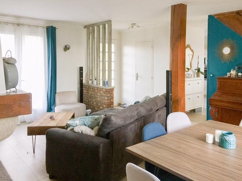 Sale house / villa Caen 234000€ - Picture 3