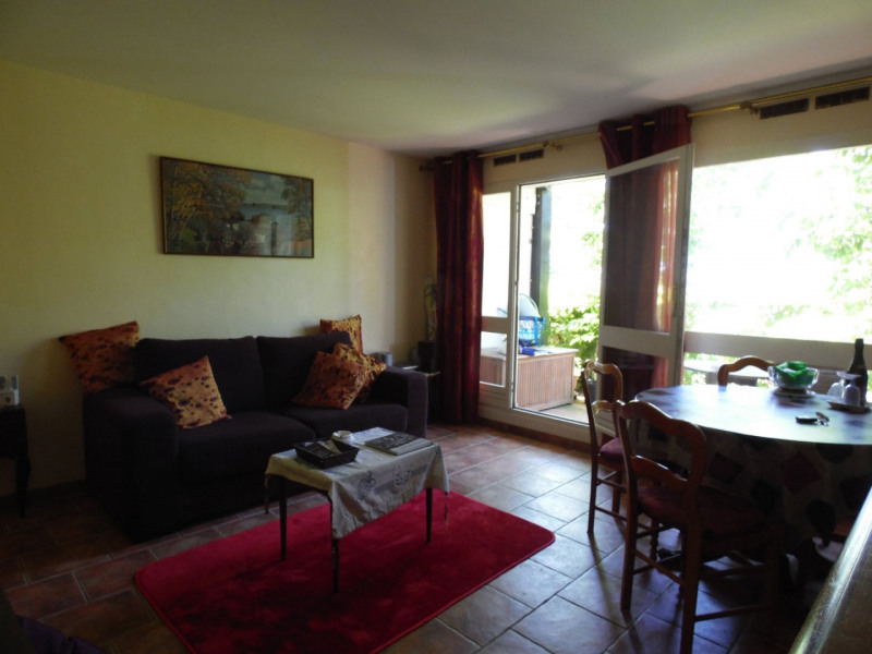 Vente appartement Trouville-sur-mer 108000€ - Photo 5