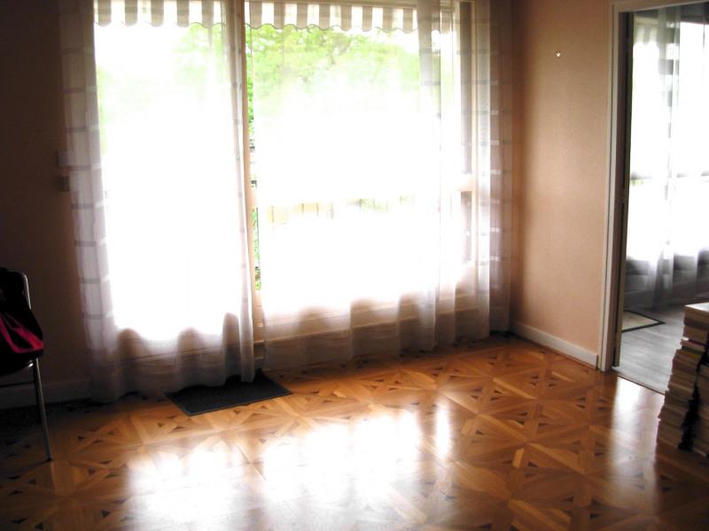 Vente appartement Saint-michel-sur-orge 187000€ - Photo 7