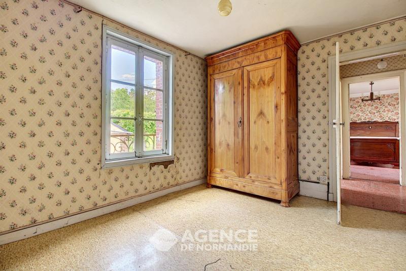 Vente maison / villa La ferté-frênel 45000€ - Photo 6