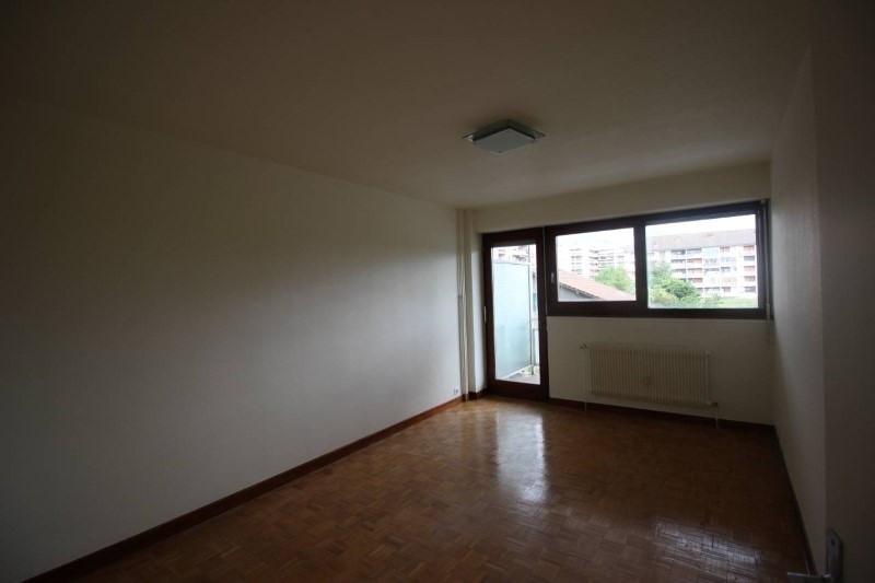 Rental apartment Annemasse 1000€ CC - Picture 5