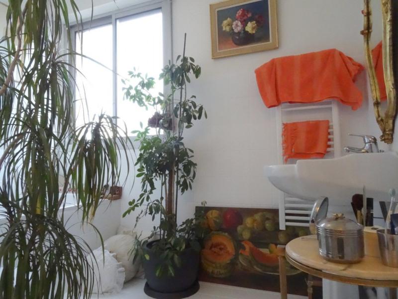 Vente appartement Agen 65500€ - Photo 10