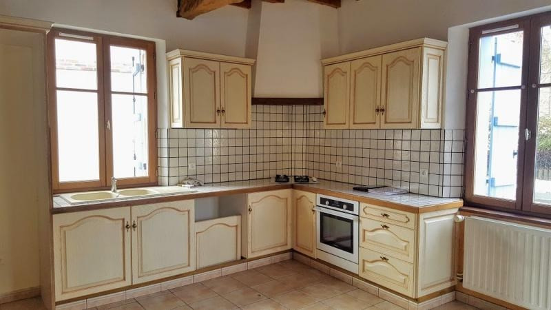 Vente maison / villa Beauvais 206 000€ - Photo 4
