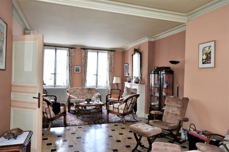 Vente maison / villa Montoire sur le loir 332325€ - Photo 3