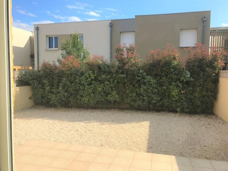 Location maison / villa Peprignan 895€ CC - Photo 4