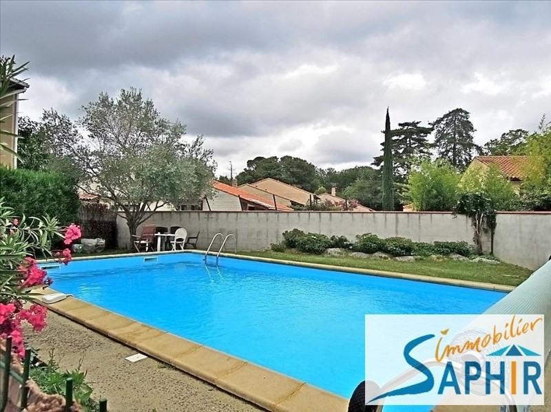 Sale house / villa Cugnaux 254400€ - Picture 12