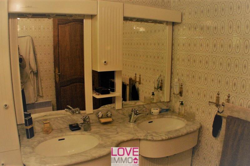 Vente de prestige maison / villa Moirans 610000€ - Photo 16