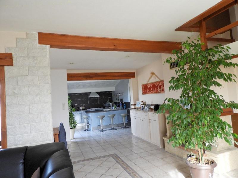 Vente maison / villa Saint palais sur mer 304500€ - Photo 7