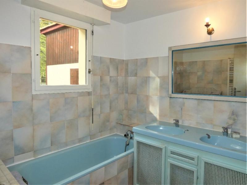 Venta  casa St sulpice et cameyrac 379000€ - Fotografía 9