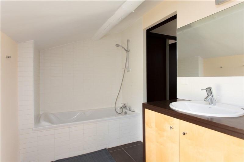 Verkoop van prestige  huis Vacqueyras 595000€ - Foto 10