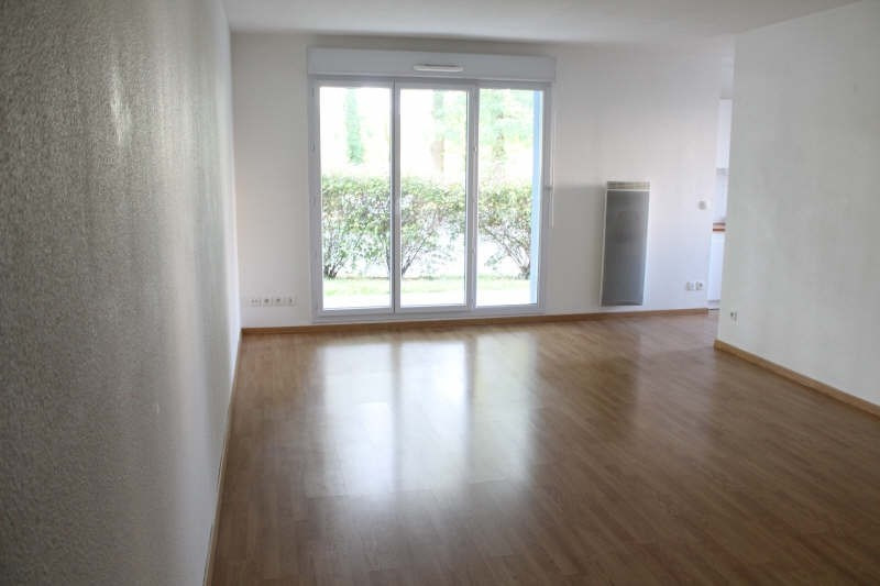 3 комнат