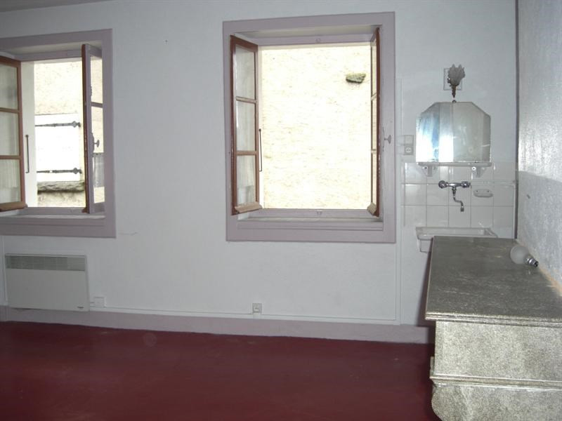 Sale house / villa Veria 55 000€ - Picture 5