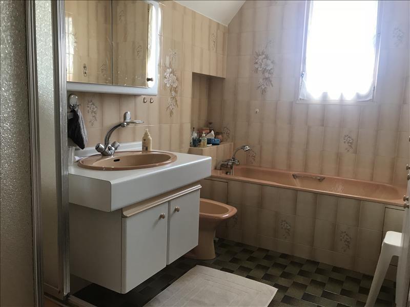 Vente maison / villa Houilles 510000€ - Photo 5