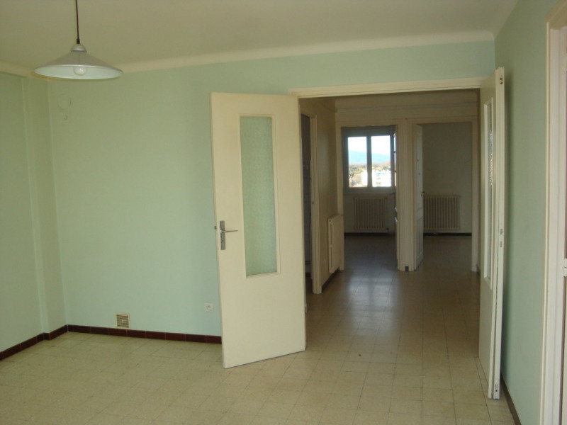 Location appartement Perpignan 500€ CC - Photo 3
