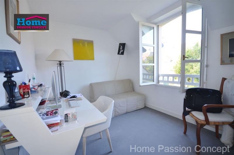 Location maison / villa Rueil malmaison 3930€ CC - Photo 7