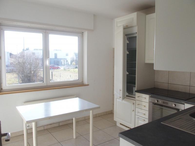 Sale house / villa Rixheim 265000€ - Picture 2