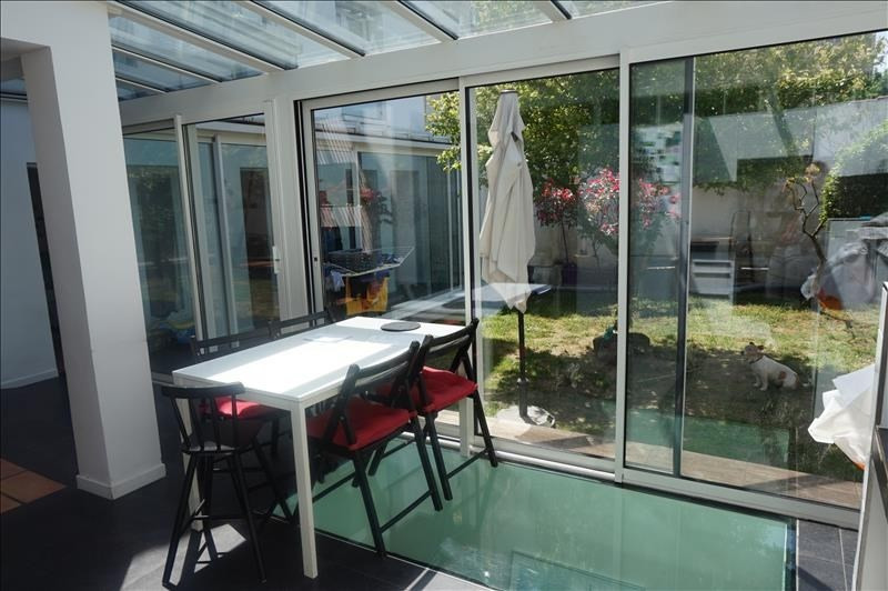 Vente maison / villa Gentilly 580000€ - Photo 6