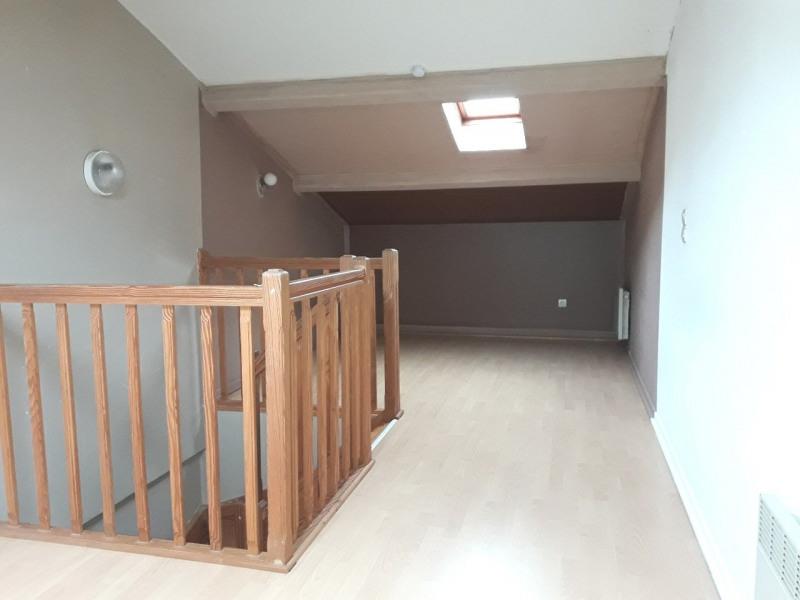Location appartement Chatuzange-le-goubet 482€ CC - Photo 5