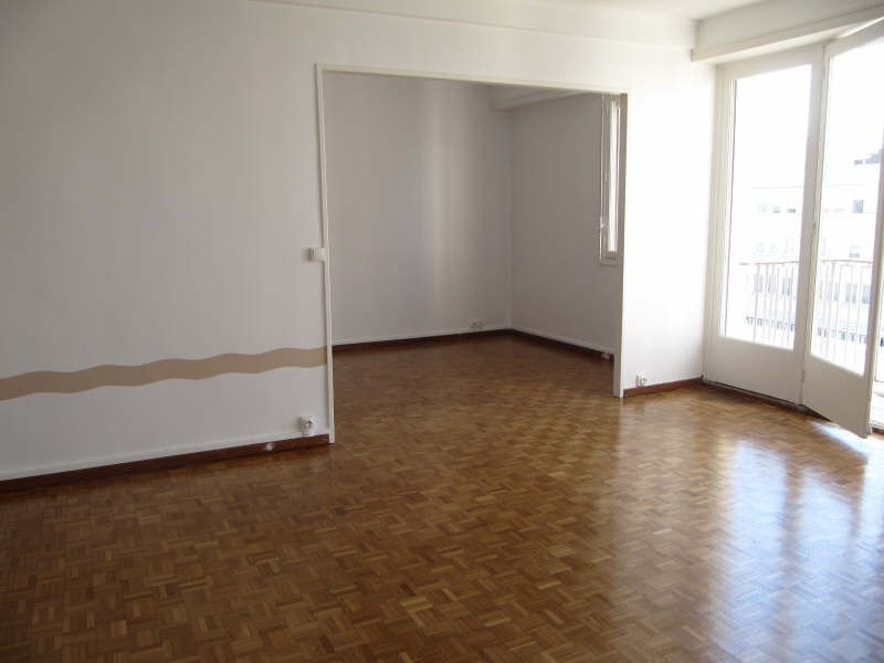 Location appartement Pau 465€ CC - Photo 1
