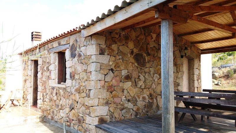 Vente maison / villa Sagone 320000€ - Photo 10