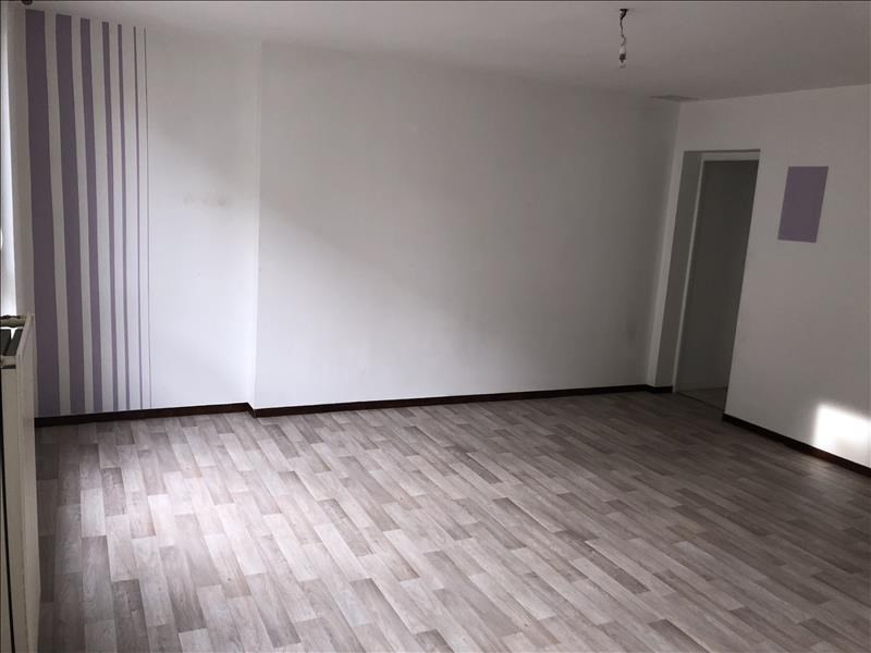 Vente appartement Nogent le roi 95 000€ - Photo 2