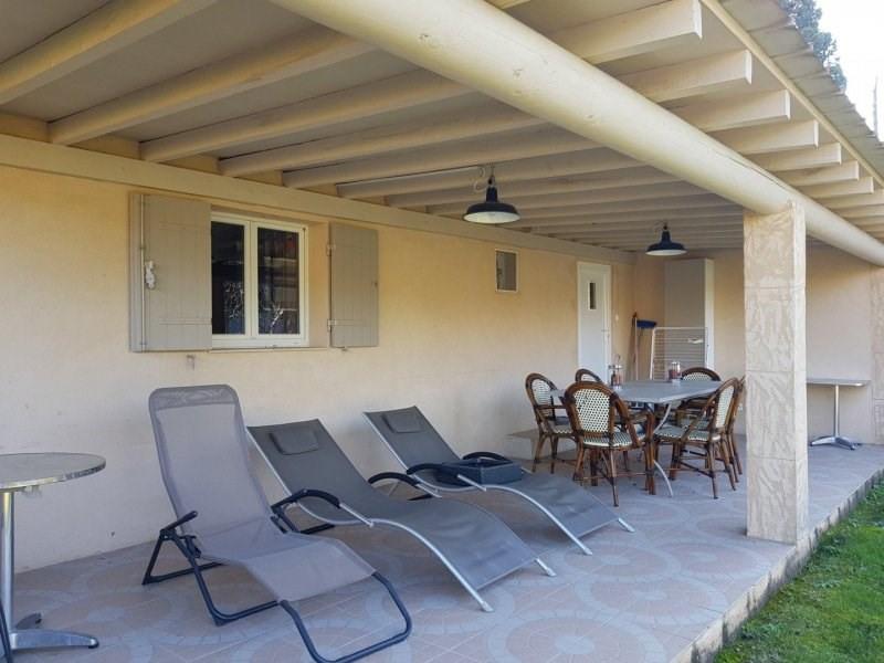 Deluxe sale house / villa Saint remy de provence 1050000€ - Picture 15