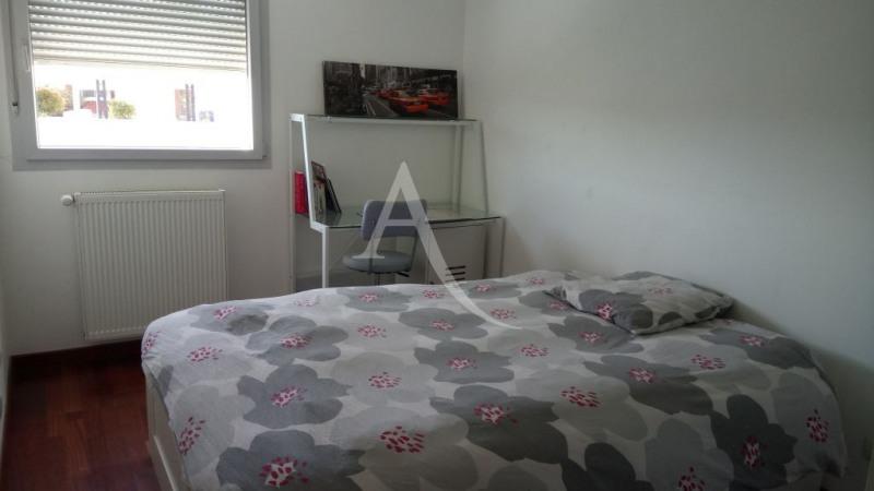 Sale apartment Colomiers 195000€ - Picture 9