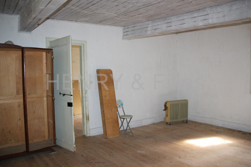 Sale house / villa Lombez 8 min 170 000€ - Picture 16