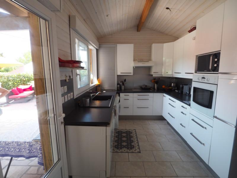Vente de prestige maison / villa Arcachon 1199000€ - Photo 4