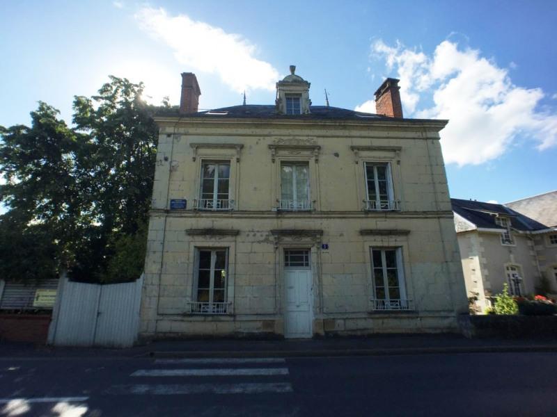 Sale house / villa La chartre sur le loir 296800€ - Picture 17