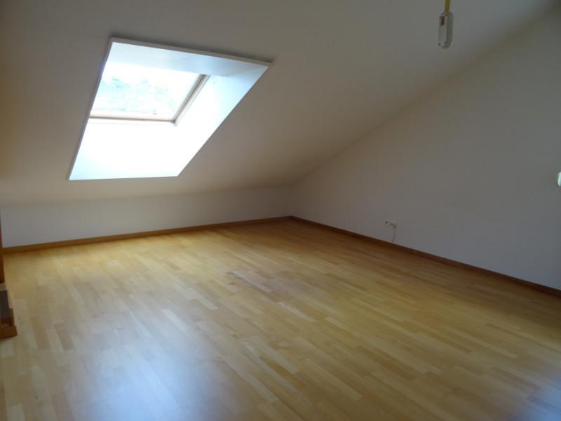 Location appartement Collonges sous saleve 1850€ CC - Photo 7