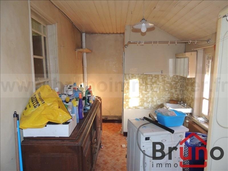 Verkoop  huis Arry 114000€ - Foto 4