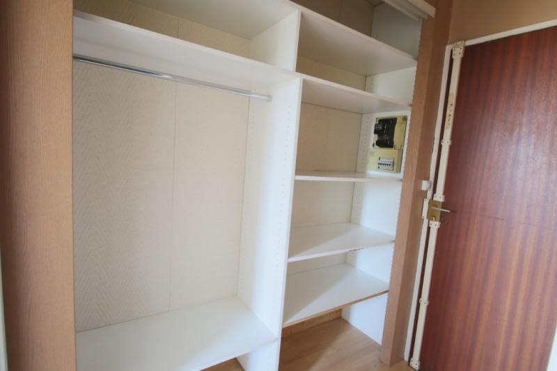 Revenda apartamento Nanterre 155000€ - Fotografia 3