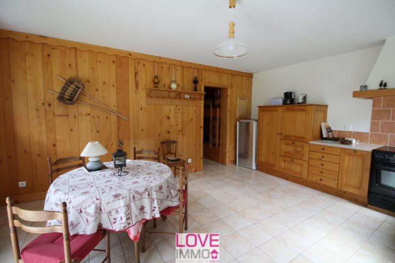 Vente de prestige maison / villa Albertville 850000€ - Photo 13