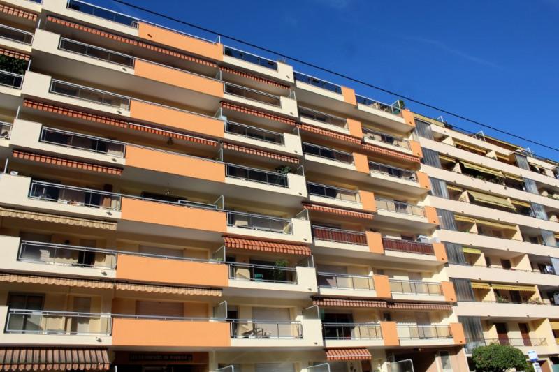 Vente appartement Menton 137800€ - Photo 10