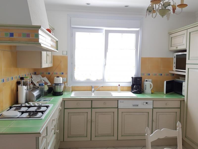 Vente maison / villa Chateau d'olonne 380000€ - Photo 4