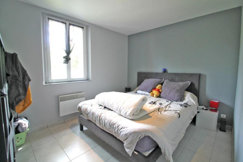 Vente maison / villa La chartre sur le loir 86800€ - Photo 4