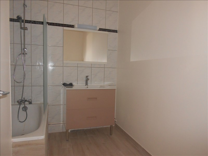 Rental apartment Provins 700€ CC - Picture 3